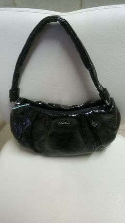 Calvin Klein дамска чанта