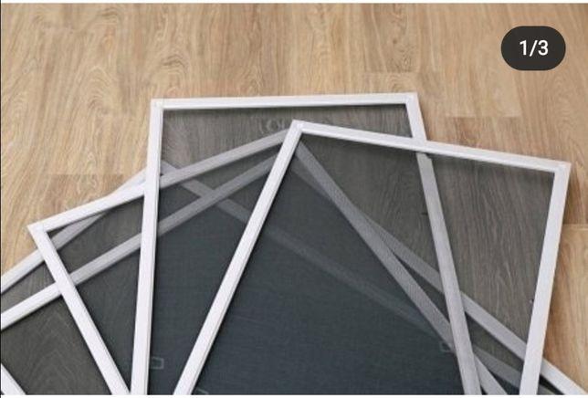 Маскитные сетки. Мобильная услуга ремонта пластиковых окон,дверей.