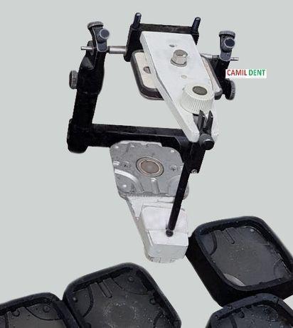 Articulatoare Artex Made in Austria (Tehnica Dentara)