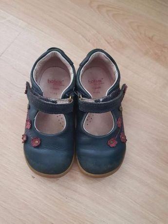 Детски обувки Бобукс и сандали на clarks