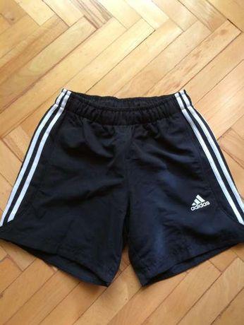 Nou! Sort Adidas Original