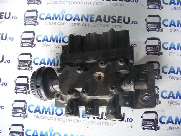 Supapa ECAS suspemsii piese dezmembrari Volvo 20514450, 20514451
