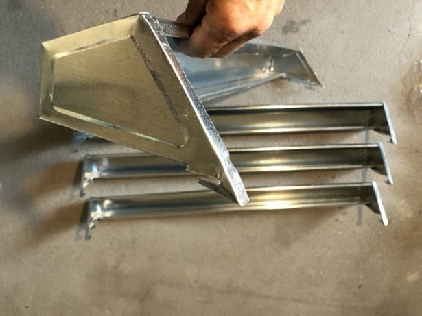 Adapator prepelita atasabil/45cm (MODEL NOU) Conditie: Produs nou 201