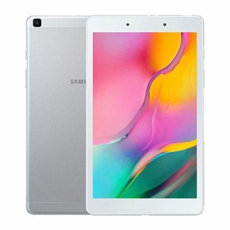 Samsung Galaxy Tab A8 новый