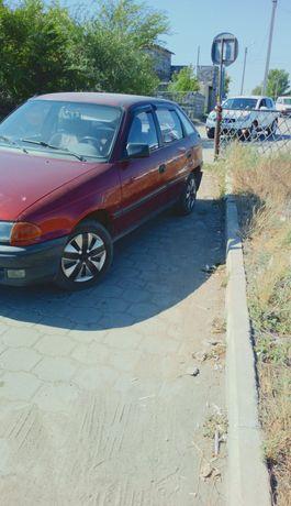 Opel Astra 1992 г.в