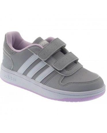 Adidas hops 2.0
