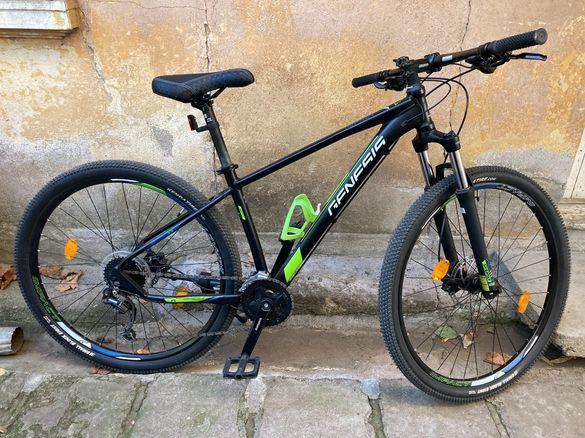 """Планинско колело Genesis Impact 4.0 29"""""""