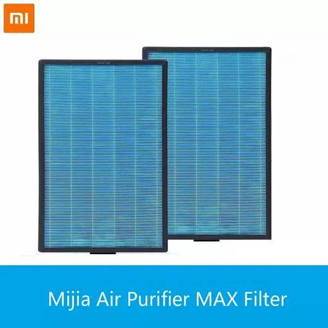 Фильтр для Очистителя воздуха Xiaomi Mi Air Purifier Max 2 шт. в компл