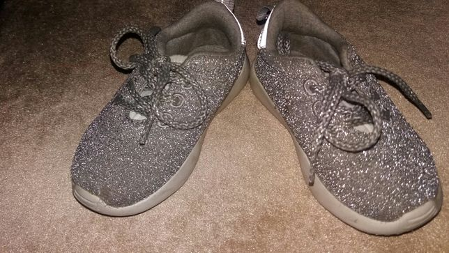 Pantofi sport Zara