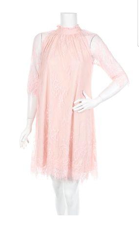 Елегантни рокли Lucy, Purfura