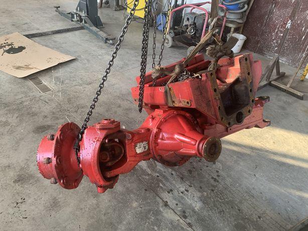 Punte,axa tractor CASE IHC 1055,955 APL 3052