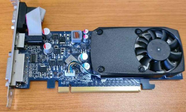 nVidia GeForce GT220 PEGATRON 1GB PCI Express