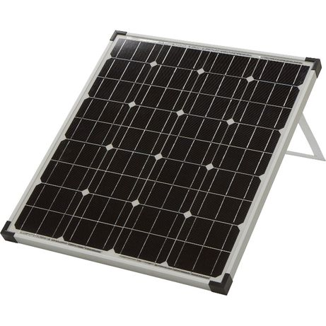 panou.ri solar.e fotovoltaice pt.lumina ,telefon mobil,gard electric