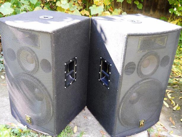 boxe reflex r400,800w ,18'' ,sonorizari, live,schimb