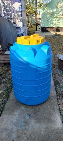 Бочек 300 литр.Су құюға арналған.Көп қолданылмаған. Хабарласыңыздар
