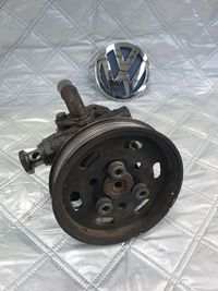 Pompa servo vw golf skoda seat sharan 1,9