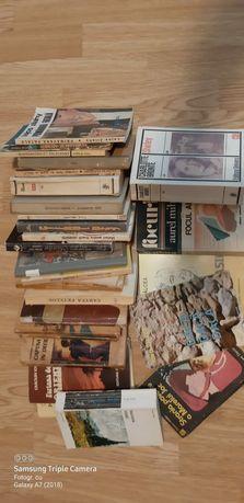 Cărți diverse la preț super