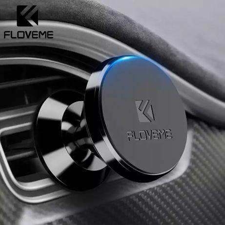 FLOVEME 360 Универсална магнитна стойка за монтиране на въздухоотвод