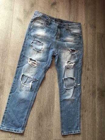 Джинсы, штаны и кофты