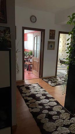 Apartament 2 camere 70m2 George Enescu