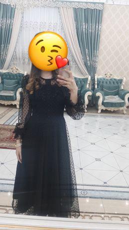 Красивое платье на тои