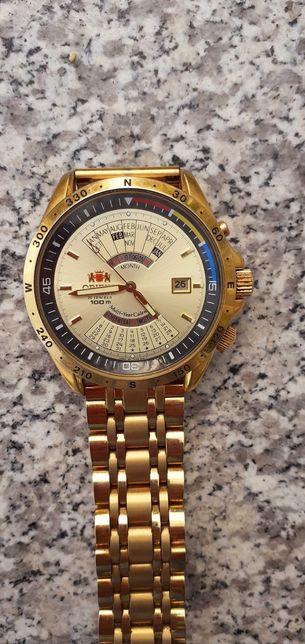 Vind ceas orient