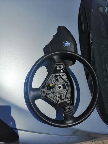 Volan 3 spite Peugeot 307