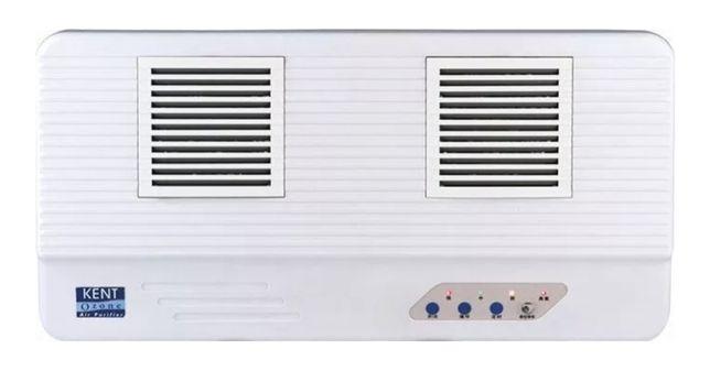 Kent-Aparat cu ozon pentru dezinfectia aerului si suprafetelor