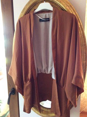 Set kimono/fusta M/L