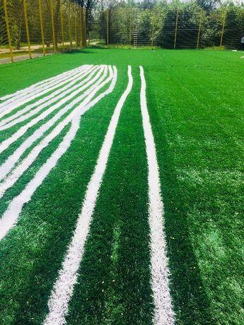 Искусственный газон (трава )