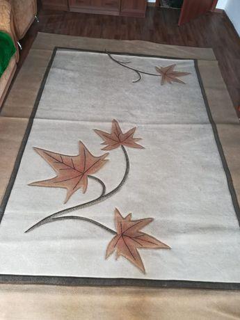 Продам ковёр. Цена 20.000