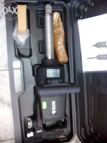 Pistol pneumatic 1 tol yato