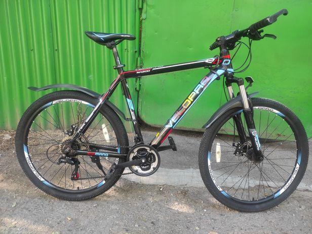 Горный велосипед Velopro 21 рама (оригинал)