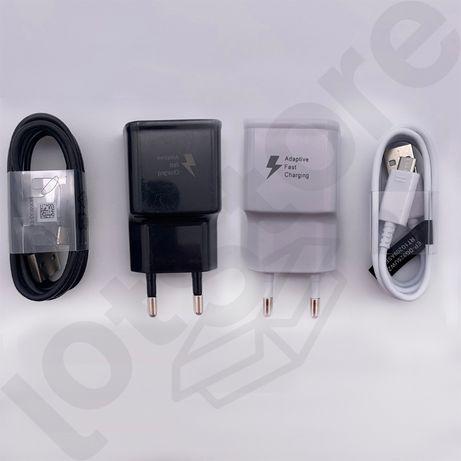 №1 ДОСТАВКА Samsung зарядки Vietnam оригинальные Шымкент