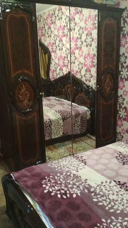 Меьель спальный гарнитура