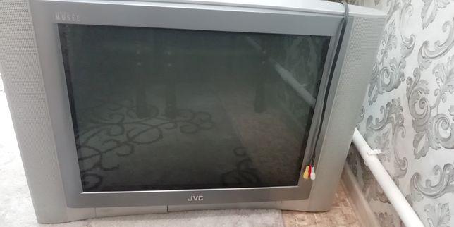 Продам телевизор 10.000 т