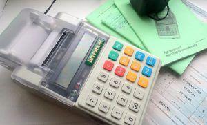 Документы,товарные чеки,счет-фактуры,накладные,акты выполненных работ