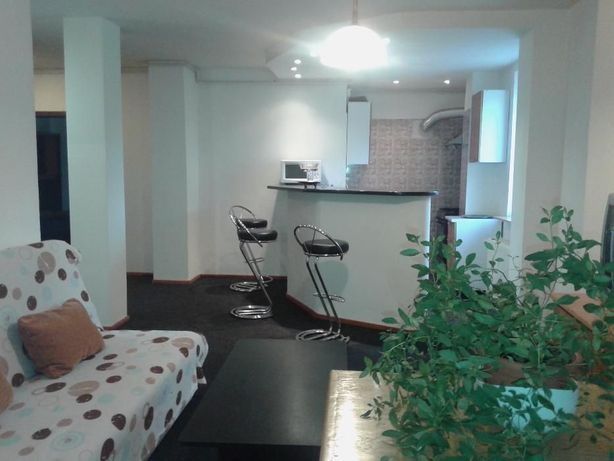 Regim hotelier-Ap 3 camere-Iulius Mall-Lux-Cetatii