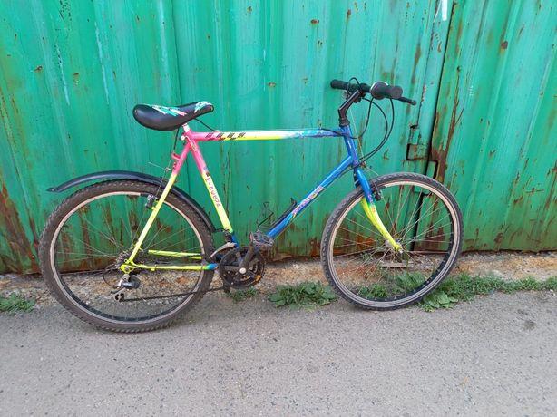 Велосипеды опт/ розница