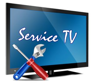 Reparatii televizoare in Sfantu Gheorghe