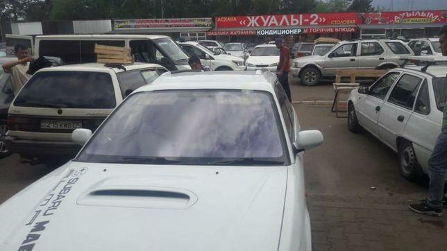 Автостёкла продажа и установка