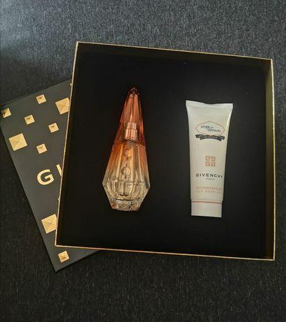 Set parfum Le Secret Givenchy Ange ou Demon