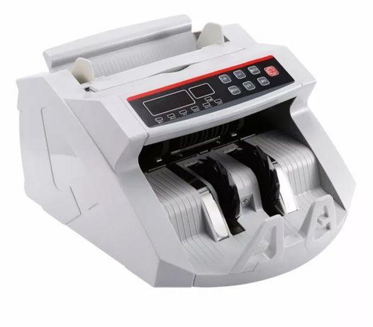 Машина за броене на пари, Брояч на пари ,брояч,банкнотоброячна машина