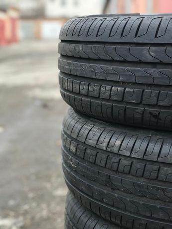 Шины Pirelli Cintirato P7 - 205/50 17 (Vesta, X-Ray, Largus)