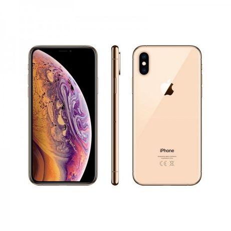 Продам Iphone XS gold,64 gb
