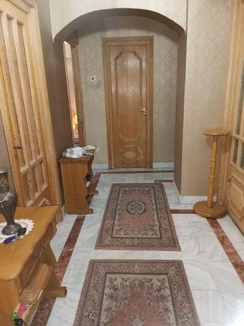 Apartament 3 camere Ultracentral -vedere la Dunare