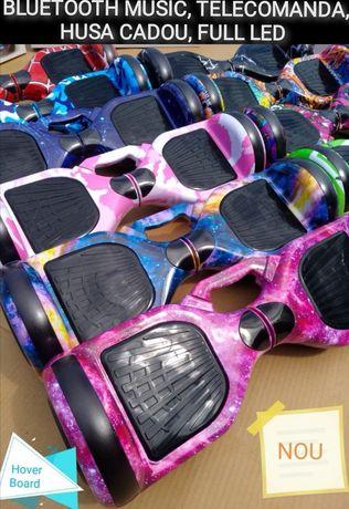 Hoverboard Nou Electric Wheel