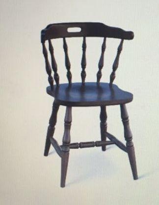 Mese și scaune restaurant