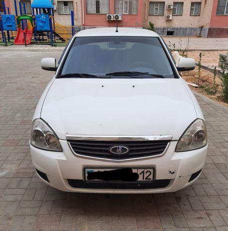Продам Lada priora Лада приора 2013 года.
