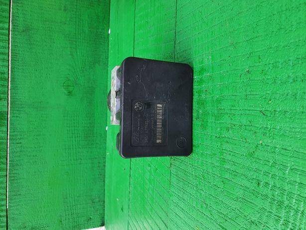 Pompa abs dsc bmw n43 2.0i bmw.e90 e91 e92 e93 e87 cod 6776056/6776055